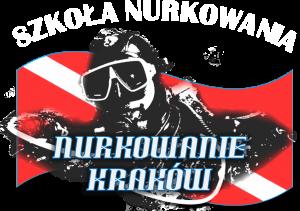 logo bogdan krakow