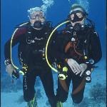 nurkowanie bialystok