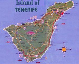 mapa-teneryfa